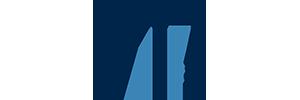 alvarez_logo