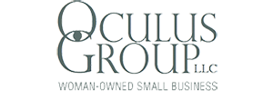 Oculus Group