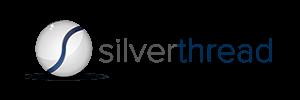 Silverthread